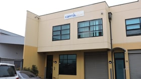 Offices commercial property for lease at 24/105A Vanessa Street Kingsgrove NSW 2208