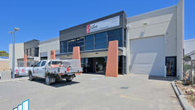 Factory, Warehouse & Industrial commercial property for sale at 3/25 Winton Road Joondalup WA 6027