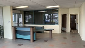 Showrooms / Bulky Goods commercial property for lease at 7 Travers Street Coconut Grove NT 0810