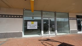 Shop & Retail commercial property for lease at Shop 3 121 Byron Street Inverell NSW 2360