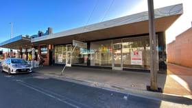 Shop & Retail commercial property leased at 38 Service Street Bairnsdale VIC 3875