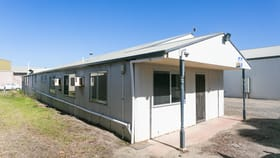 Offices commercial property for lease at 45 Maude Street Encounter Bay SA 5211