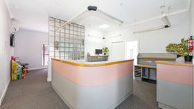 Medical / Consulting commercial property for sale at 42 Green  Street Wangaratta VIC 3677