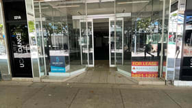Shop & Retail commercial property for lease at 221 Maude Street Shepparton VIC 3630