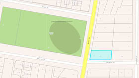 Development / Land commercial property for lease at 93 Archer Street Shepparton VIC 3630