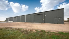 Factory, Warehouse & Industrial commercial property for lease at 182 Fenton Hill Road Clarkefield VIC 3430