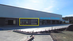 Showrooms / Bulky Goods commercial property for lease at 2A/8 Central Avenue Salamander Bay NSW 2317