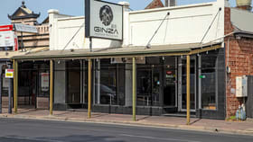 Shop & Retail commercial property leased at 48 Unley Road Unley SA 5061