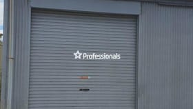 Factory, Warehouse & Industrial commercial property leased at 2D Scanlon Street Chadwick WA 6450