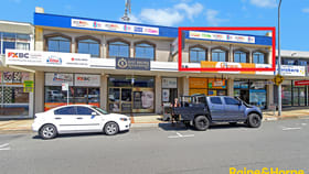 Offices commercial property for lease at Suite 2, Level 1/19 Short Street Port Macquarie NSW 2444