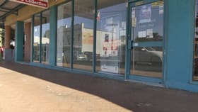 Showrooms / Bulky Goods commercial property for lease at 8/107 Forest Road Hurstville NSW 2220