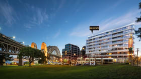 Showrooms / Bulky Goods commercial property for lease at LG3/30 Alfred Street Milsons Point NSW 2061
