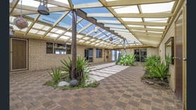 Hotel, Motel, Pub & Leisure commercial property for lease at Lot 2804 Company Road Greenough WA 6532