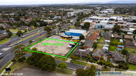 Shop & Retail commercial property for lease at 180-182 South Gippsland Highway Cranbourne VIC 3977