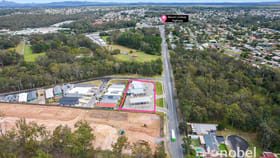 Shop & Retail commercial property for lease at 1/45-59 Green Road Park Ridge QLD 4125