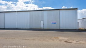 Factory, Warehouse & Industrial commercial property leased at 6/205 Chester Pass Road Milpara WA 6330