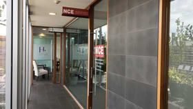 Offices commercial property for lease at Shop 25a/310-312 Bong Bong Street Bowral NSW 2576