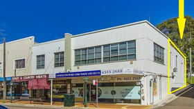 Parking / Car Space commercial property for lease at 4/92-96 Pacific  Highway Wyong NSW 2259