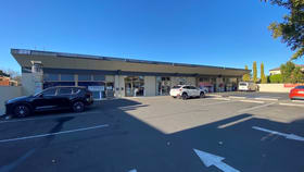 Offices commercial property for lease at 1/221 Henley Beach Road Torrensville SA 5031
