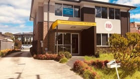 Medical / Consulting commercial property for lease at 7 & 9/516 Highbury Road Glen Waverley VIC 3150
