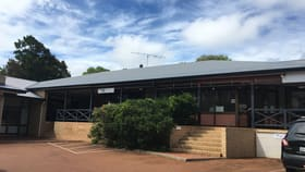 Shop & Retail commercial property for lease at 3/145 Bussell Highway Margaret River WA 6285