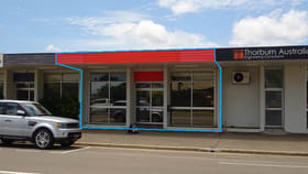 Offices commercial property for lease at 2/21 Tavern Street Kirwan QLD 4817