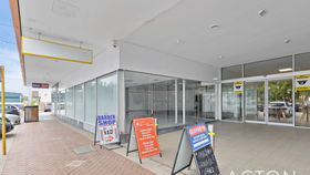 Offices commercial property for lease at 1 & 2/238 Walter Road Morley WA 6062