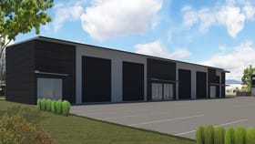 Factory, Warehouse & Industrial commercial property for lease at 32-34 Mulgi Drive (12 units available) South Grafton NSW 2460