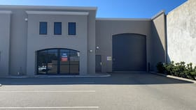 Factory, Warehouse & Industrial commercial property for lease at 27b Stockdale Road O'connor WA 6163