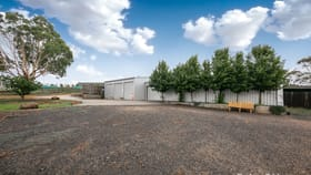 Development / Land commercial property for lease at 182 Fenton Hill Road Clarkefield VIC 3430