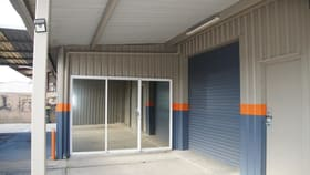 Other commercial property leased at Unit 3 & 5/26 Jindalee Road Port Macquarie NSW 2444