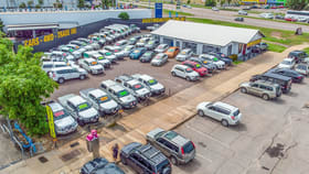 Showrooms / Bulky Goods commercial property for lease at 2 Berrimah Road Berrimah NT 0828