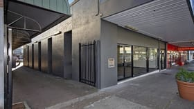 Offices commercial property for lease at Ground/572 Pacific Highway Belmont NSW 2280