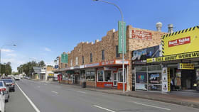 Shop & Retail commercial property for lease at 150A Windsor Street Richmond NSW 2753