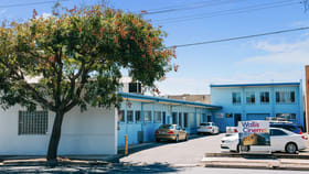 Showrooms / Bulky Goods commercial property for lease at 139 Richmond Road Richmond SA 5033