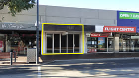 Shop & Retail commercial property for lease at 89B Jetty Road Glenelg SA 5045