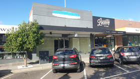 Shop & Retail commercial property for lease at 28 Main Street Greensborough VIC 3088
