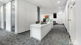 Offices commercial property for lease at 301/81 Flushcombe Road Blacktown NSW 2148