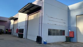 Factory, Warehouse & Industrial commercial property for lease at Unit 2/7 June Street Coffs Harbour NSW 2450