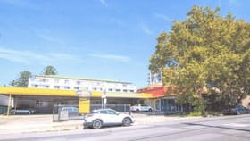 Showrooms / Bulky Goods commercial property for lease at 65-69 Keira Street Wollongong NSW 2500