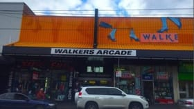 Other commercial property for sale at Suite 19/471 - 475 Sydney Road Coburg VIC 3058