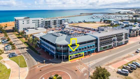 Offices commercial property for lease at 3/201 Foreshore Drive Geraldton WA 6530