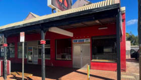 Shop & Retail commercial property for lease at 3/204 Lane Street Boulder WA 6432