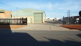 Factory, Warehouse & Industrial commercial property for lease at 3/29 Elmsfield Road Midvale WA 6056