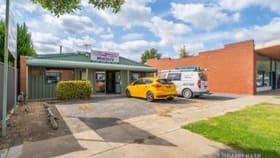 Offices commercial property for lease at 48 Mackay Street Wangaratta VIC 3677