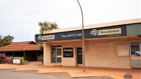 Offices commercial property for lease at 3/6 Anderson Street Port Hedland WA 6721