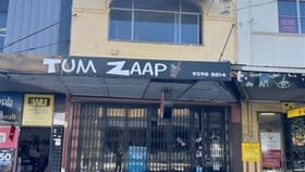 Shop & Retail commercial property for lease at 23 Belmore Rd Randwick NSW 2031