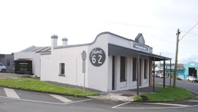 Offices commercial property for lease at 4-8 Roughead  Street Leongatha VIC 3953