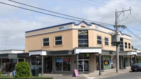 Offices commercial property for lease at 4 PEART Street Leongatha VIC 3953