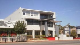 Offices commercial property for lease at 573 Canning Hwy Alfred Cove WA 6154